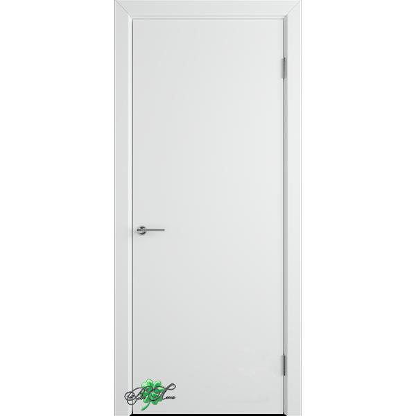 Межкомнатная дверь NIUTA ДГ