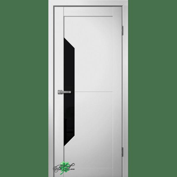 Межкомнатная дверь PRIZMA-6