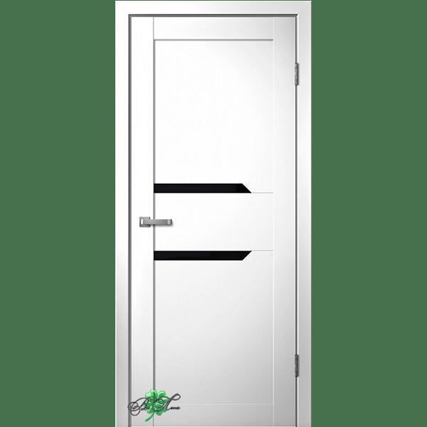 Межкомнатная дверь PRIZMA-7