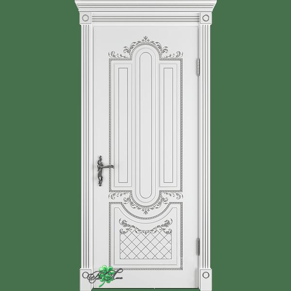 Межкомнатная дверь АЛЕКСАНДРИЯ ДГ