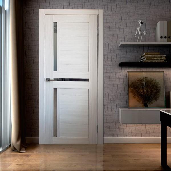 Межкомнатная дверь ASTORIA 202