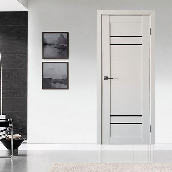 Межкомнатная дверь ASTORIA 292