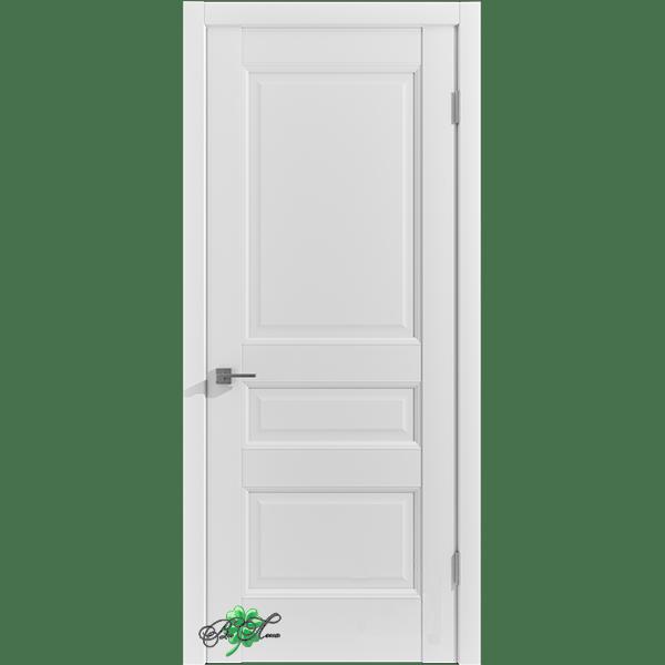 Межкомнатная дверь EMALEX 3 ДГ