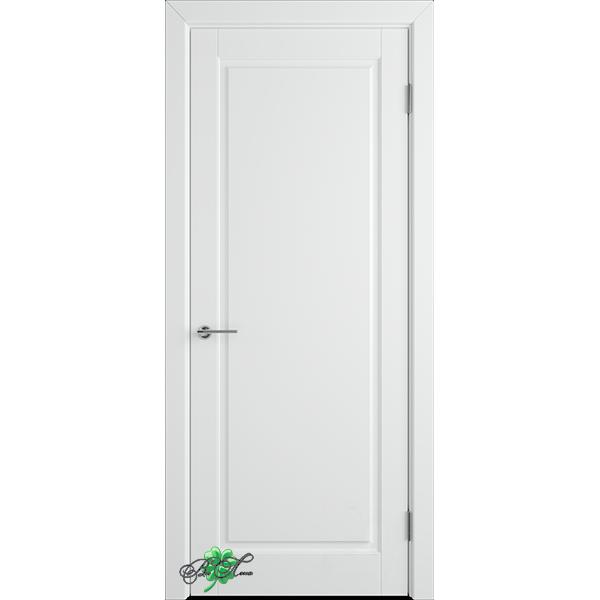 Межкомнатная дверь GLANTA ДГ