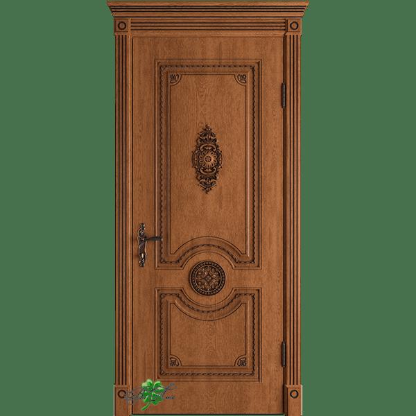 Межкомнатная дверь ГРЕТА ДГ