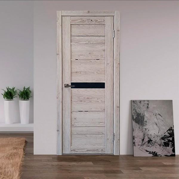 Межкомнатная дверь ASTORIA 284