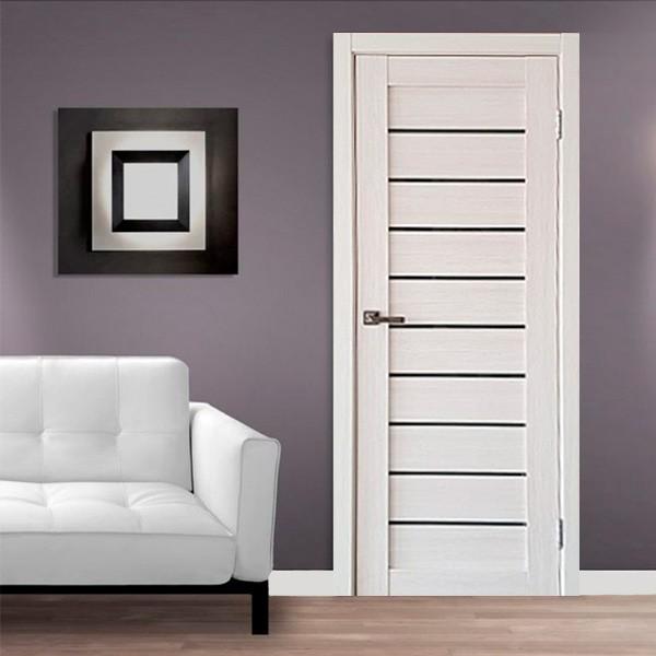 Межкомнатная дверь ASTORIA 262