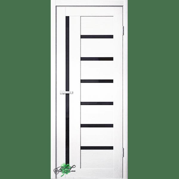 Межкомнатная дверь МАКИАТО 217