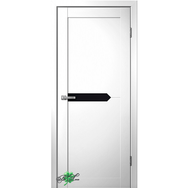 Межкомнатная дверь PRIZMA 2