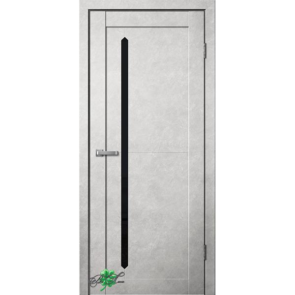 Межкомнатная дверь PRIZMA-4