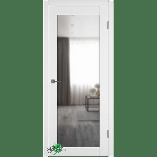 Межкомнатная дверь EMALEX-32 Reflex