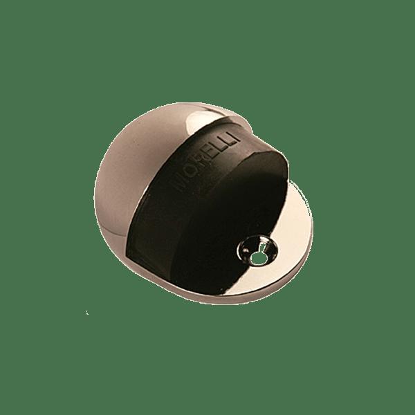 Дверной ограничитель MORELLI DS1 CP