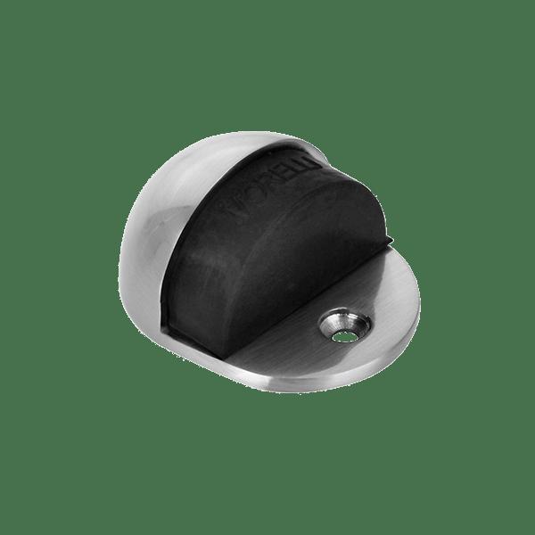 Дверной ограничитель MORELLI DS1 SN