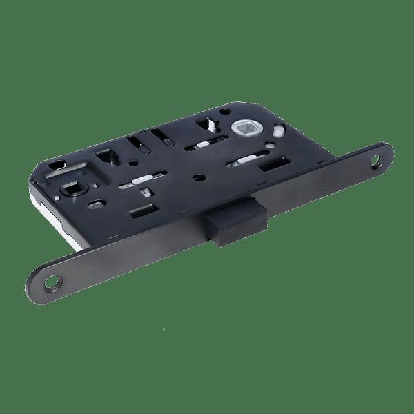 Защелка магнитная MORELLI M1895-BL