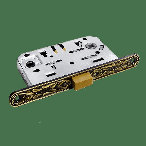 Защелка магнитная MORELLI M1895-U
