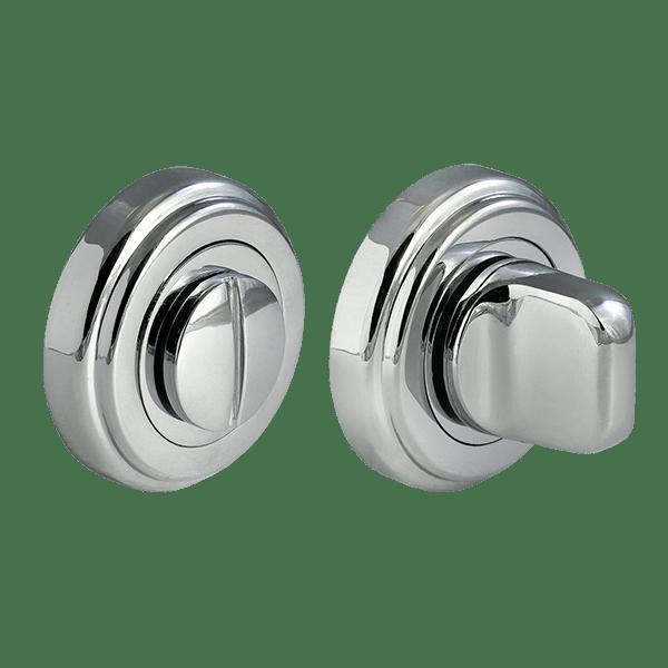Сантехнический фиксатор MORELLI MH-WC-CLASSIC