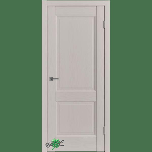 Межкомнатная дверь TREND 2ДГ