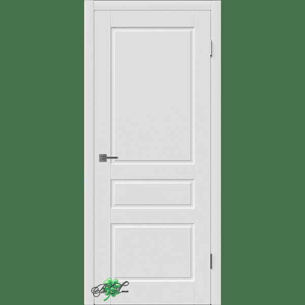 Межкомнатная дверь CHESTER ДГ