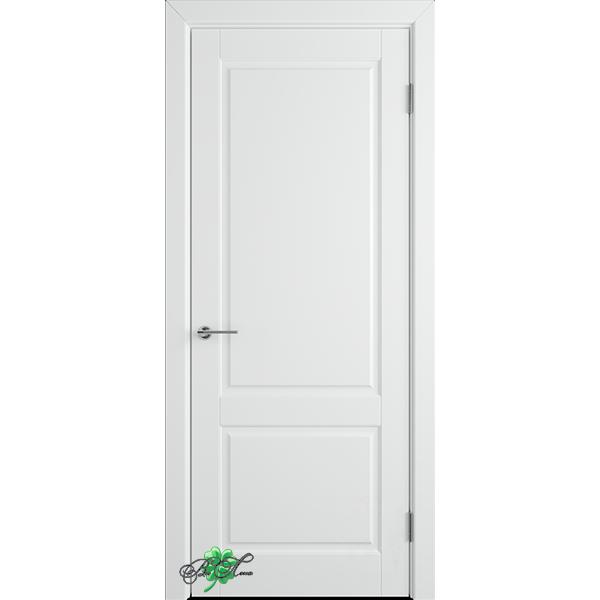 Межкомнатная дверь DORREN ДГ