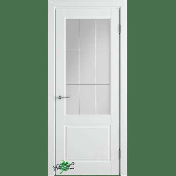 Межкомнатная дверь DORREN ДО