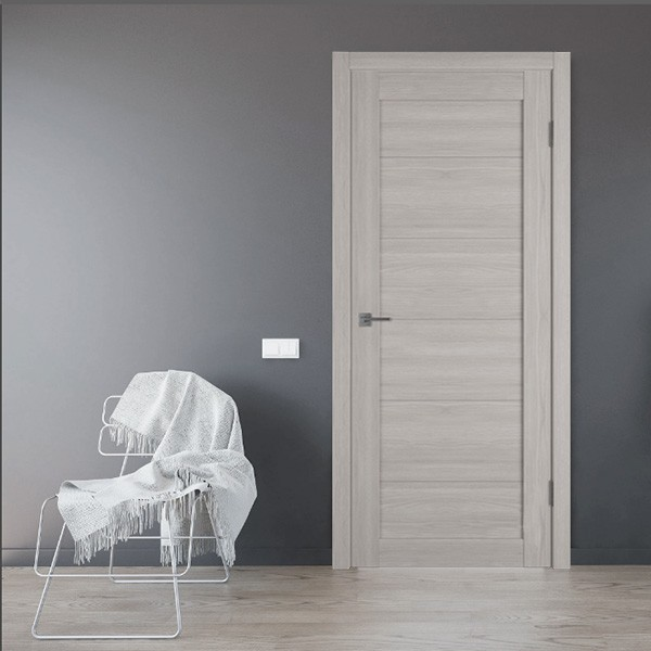 Межкомнатная дверь ATUM PRO 32