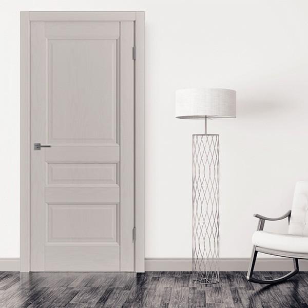 Межкомнатная дверь TREND 3 ДГ