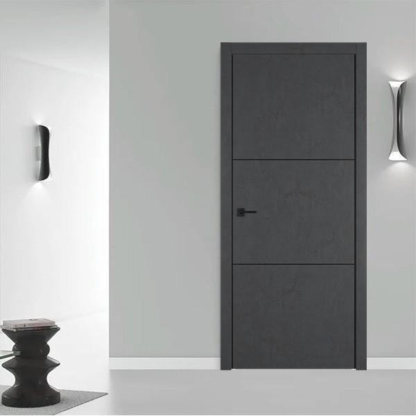 Межкомнатная дверь URBAN 2