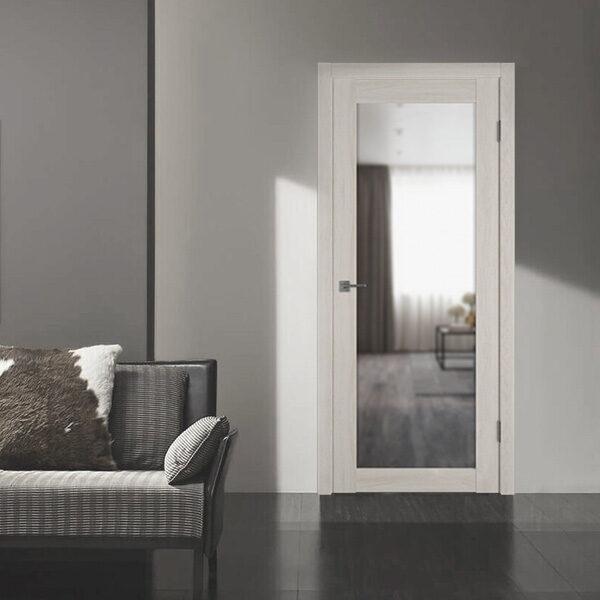 Межкомнатная дверь ATUM PRO 32 Reflex