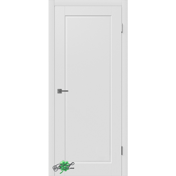 Межкомнатная дверь PORTA ДГ