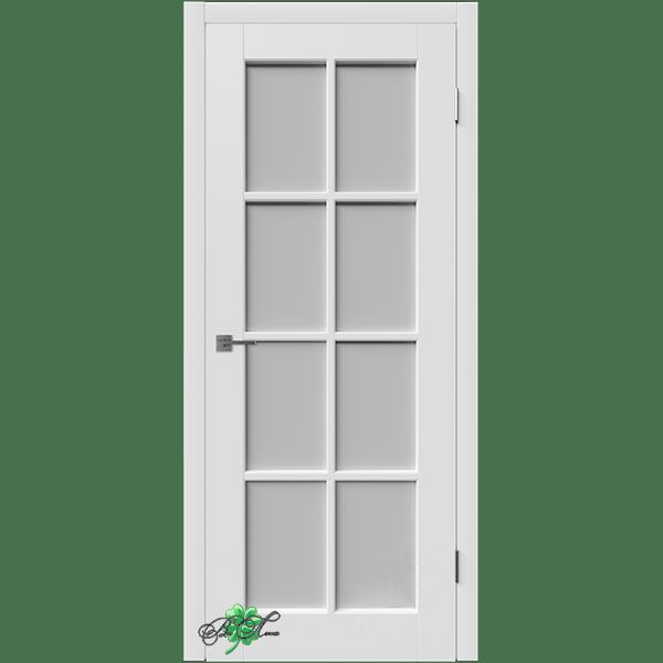 Межкомнатная дверь PORTA ДО