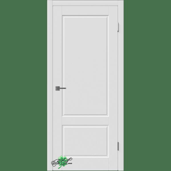 Межкомнатная дверь SHEFFILD ДГ