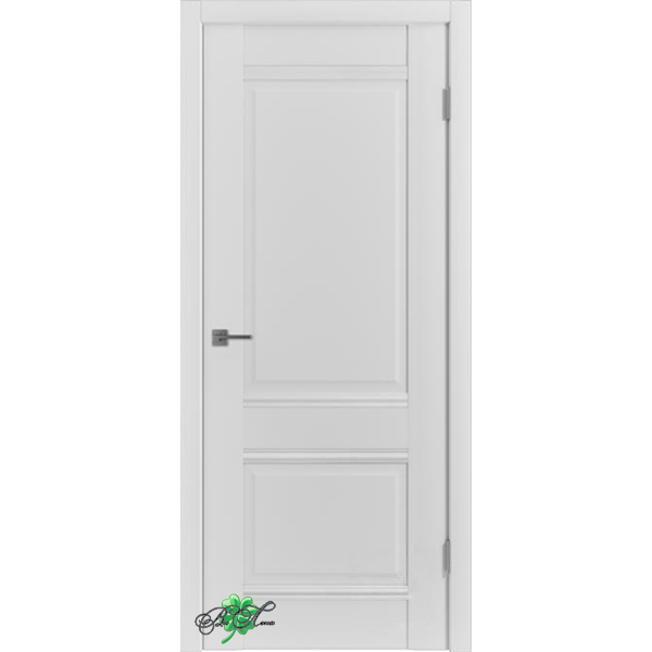Межкомнатная дверь EC 2 ДГ